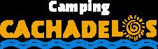 Camping Cachadelos