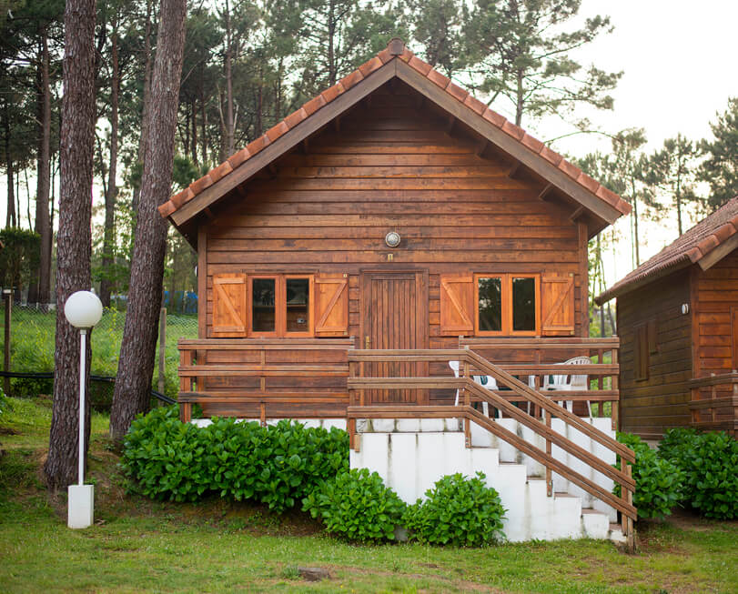 fachada-bungalow-galicia