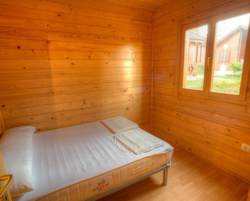 habitacion-2-bungalow-rias-baixas