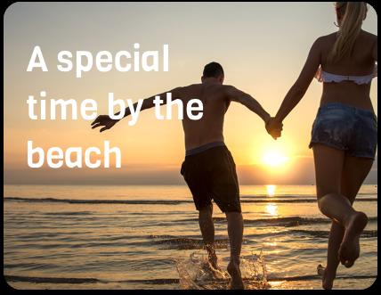 special-time-beach-cachadelos