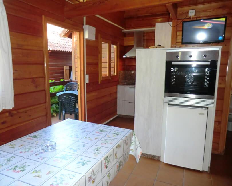 bungalows-camping-cachadelos-sanxenxo-2
